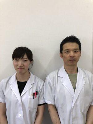 栄養管理委員会No30