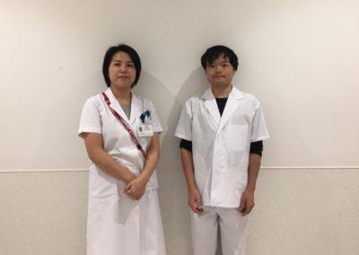 栄養管理委員会【No31】