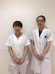 栄養管理委員会レシピ【No32】