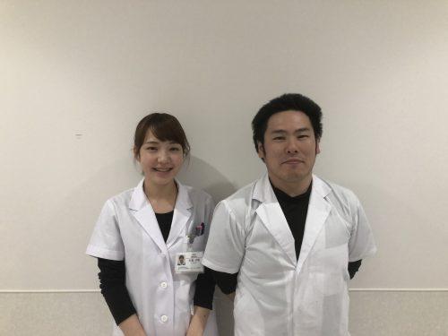 栄養管理委員会【No35】